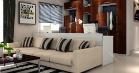 不同材质的沙发怎么翻新?