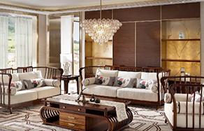 新中式风格家具有哪些优点?怎么挑选新中式家具?